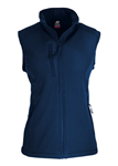 Aussie Pacific Ladies Olympus Soft Shell Vest