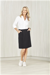 Bizcare Ladies Cargo Skirt